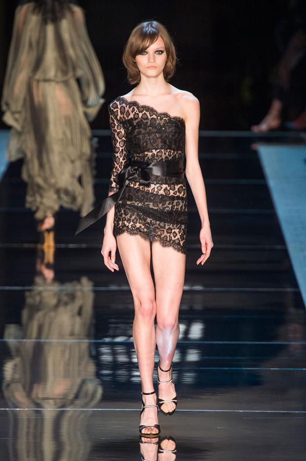 alexandre-vauthier-haute-couture-spring-2016-pfw10