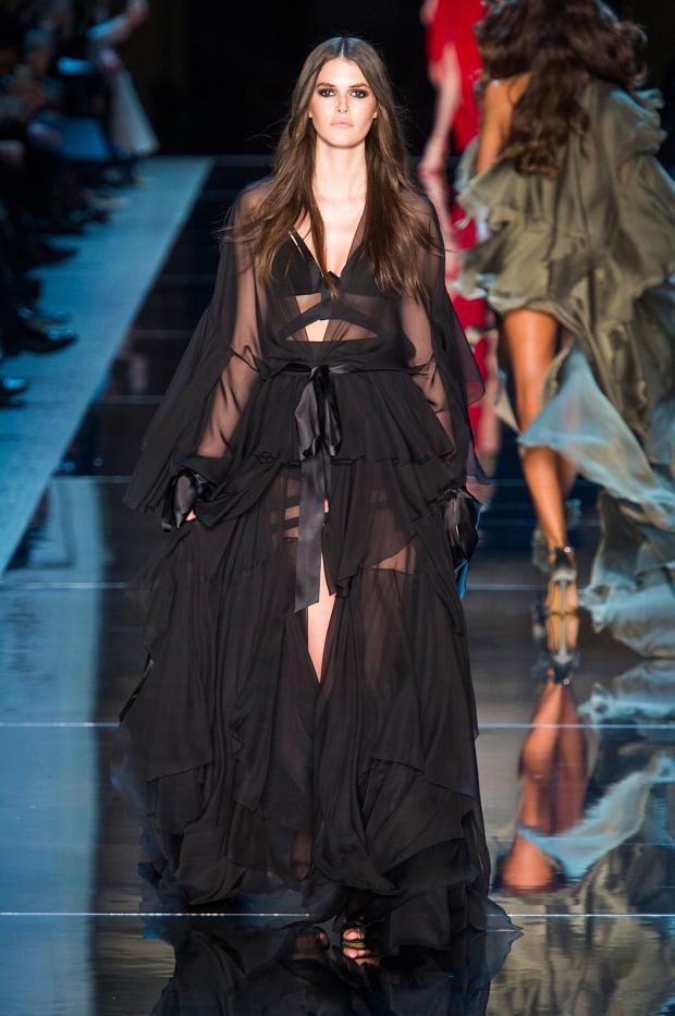 alexandre-vauthier-haute-couture-spring-2016-pfw31