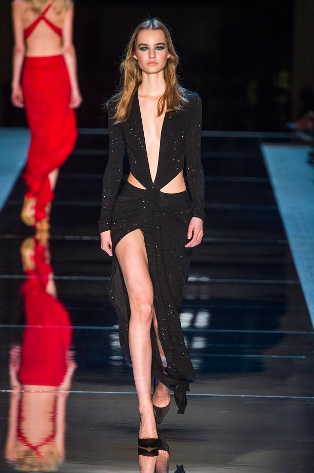 alexandre-vauthier-haute-couture-spring-2016-pfw34