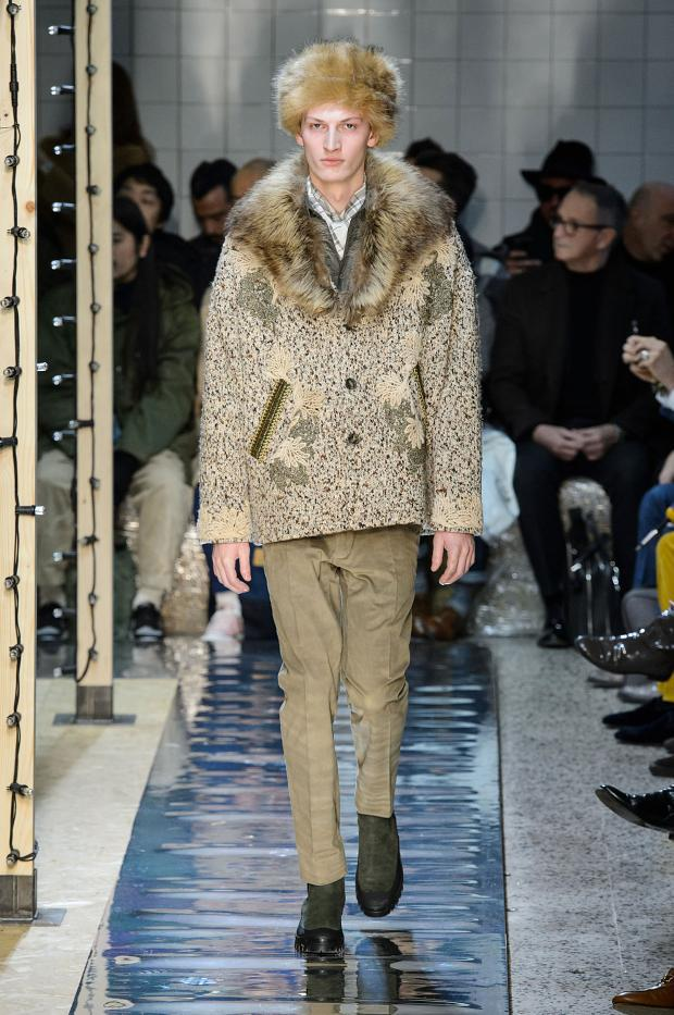antonio-marras-autumn-fall-winter-2016-mfw23