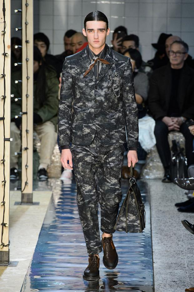 antonio-marras-autumn-fall-winter-2016-mfw28