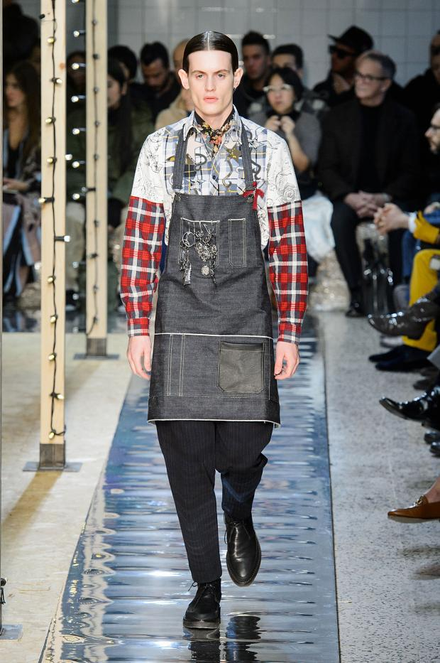 antonio-marras-autumn-fall-winter-2016-mfw35