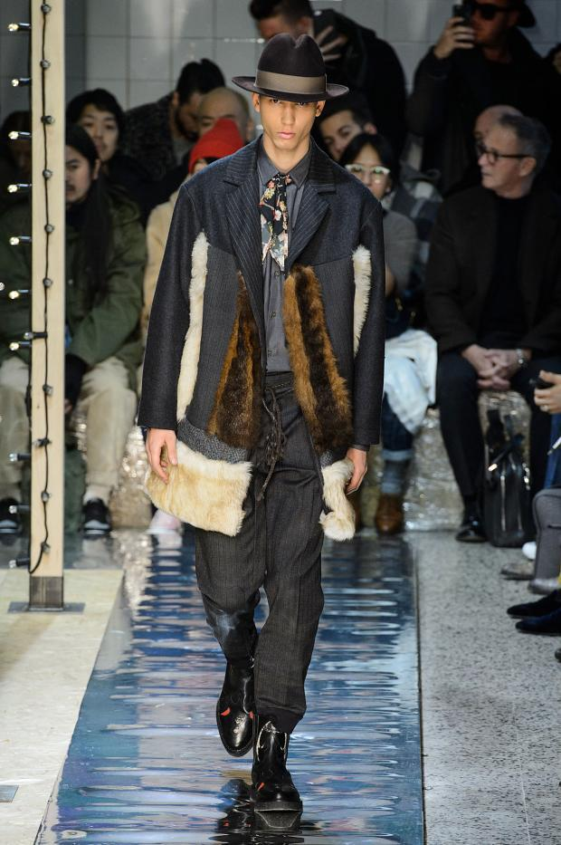 antonio-marras-autumn-fall-winter-2016-mfw4