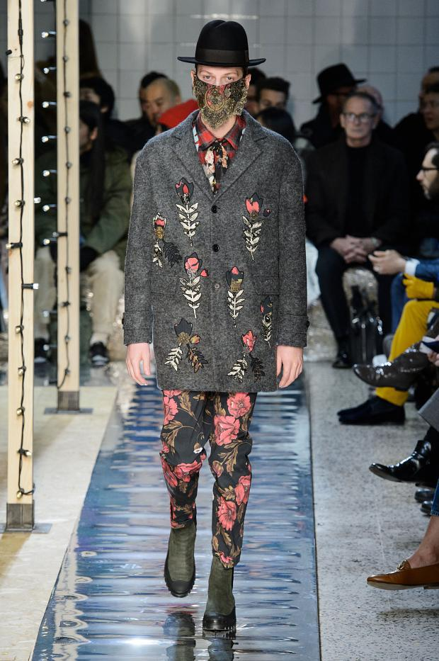 antonio-marras-autumn-fall-winter-2016-mfw45
