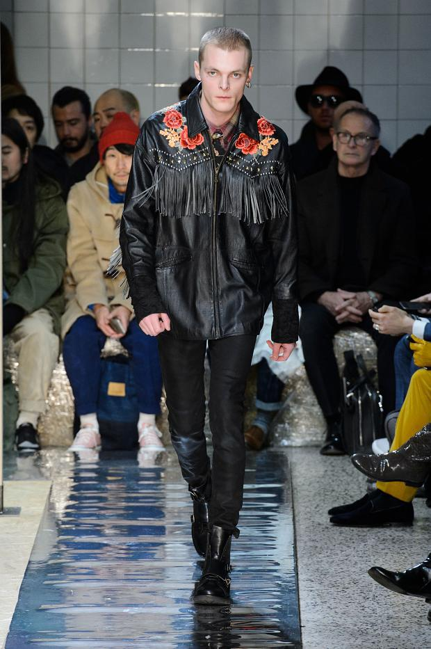 antonio-marras-autumn-fall-winter-2016-mfw47