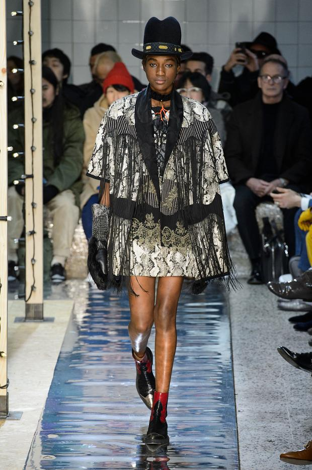 antonio-marras-autumn-fall-winter-2016-mfw54