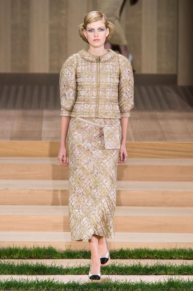 chanel-haute-couture-spring-2016-pfw24