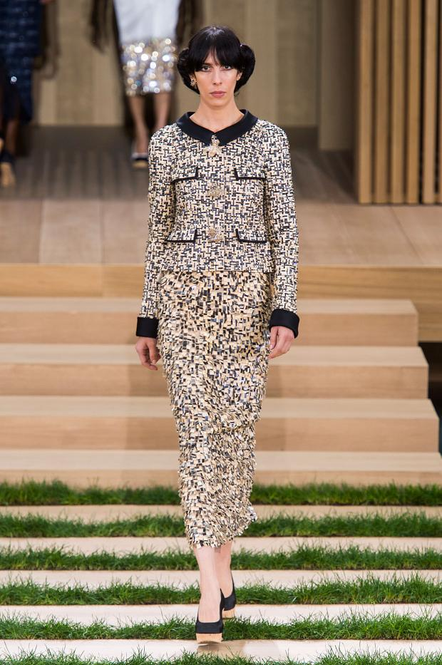 chanel-haute-couture-spring-2016-pfw28