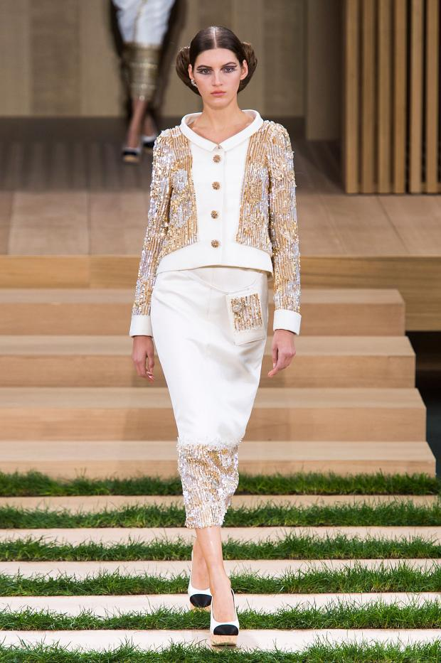 chanel-haute-couture-spring-2016-pfw29