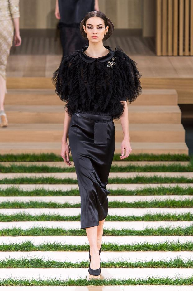 chanel-haute-couture-spring-2016-pfw34