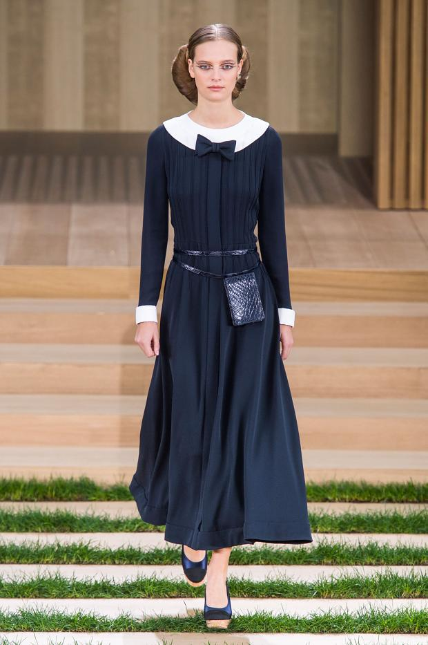 chanel-haute-couture-spring-2016-pfw36