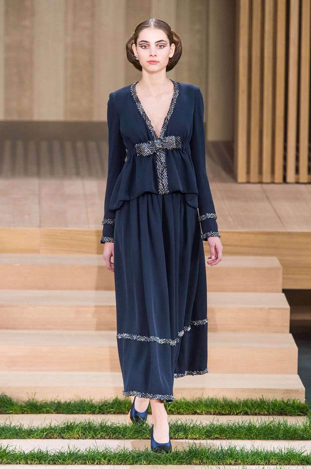 chanel-haute-couture-spring-2016-pfw37