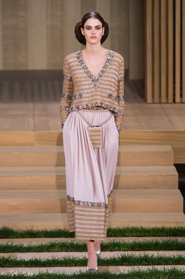 chanel-haute-couture-spring-2016-pfw44