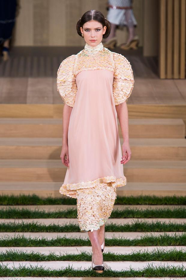 chanel-haute-couture-spring-2016-pfw48