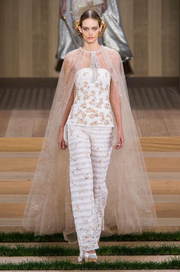 chanel-haute-couture-spring-2016-pfw65