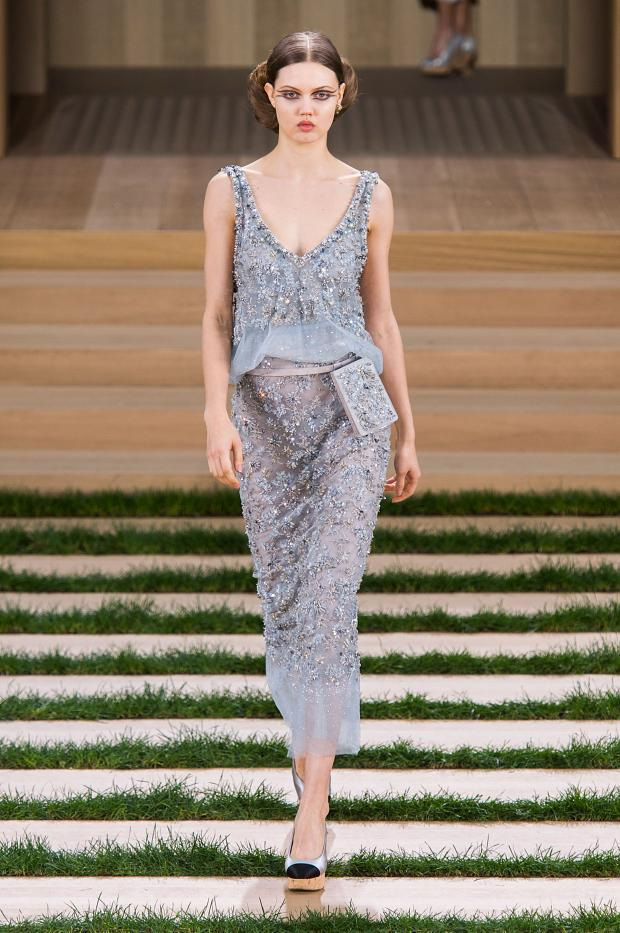 chanel-haute-couture-spring-2016-pfw68