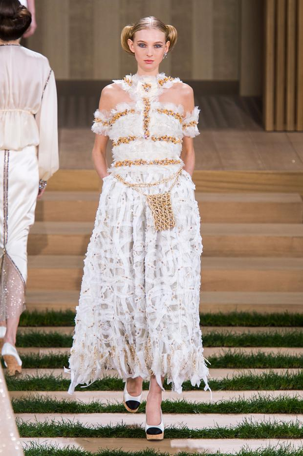 chanel-haute-couture-spring-2016-pfw76