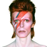 David Bowie Passes Away at 69