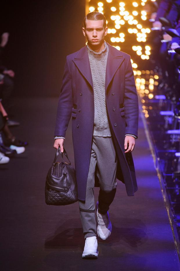 dirk-bikkembergs-autumn-fall-winter-2016-mfw14