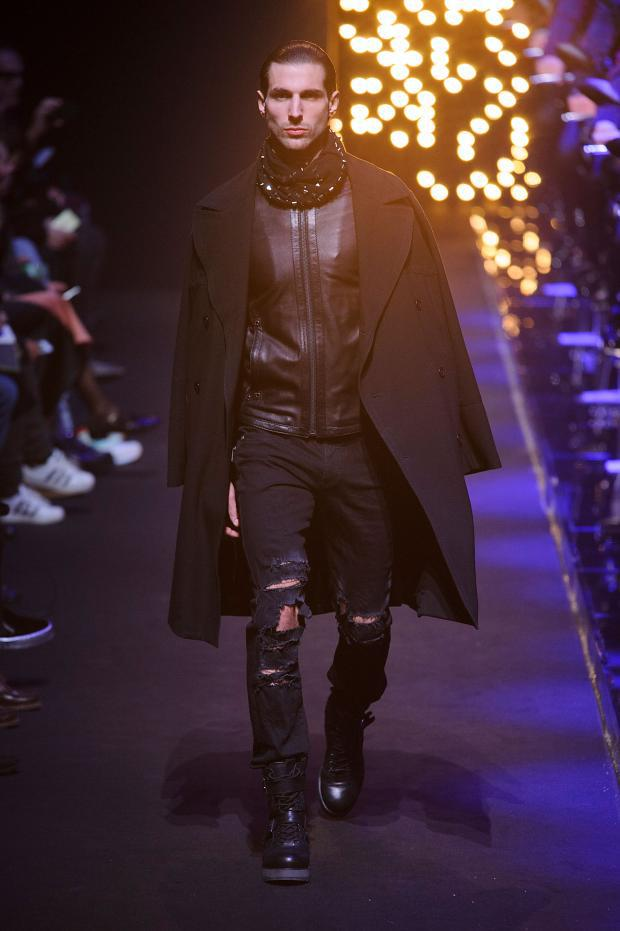 dirk-bikkembergs-autumn-fall-winter-2016-mfw18