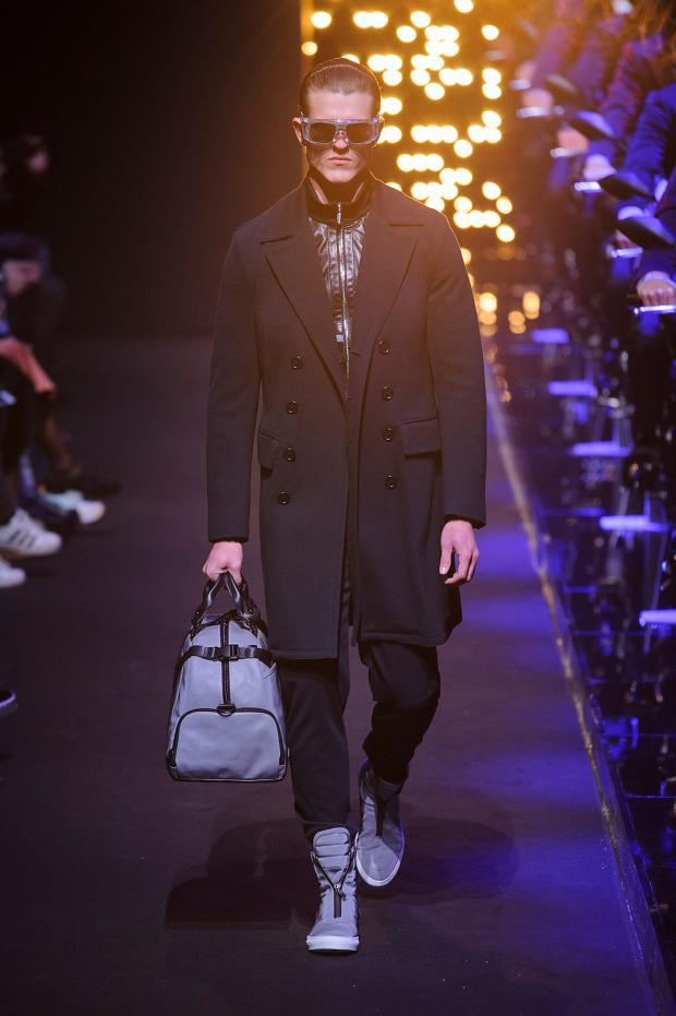 dirk-bikkembergs-autumn-fall-winter-2016-mfw25