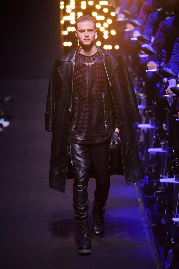 dirk-bikkembergs-autumn-fall-winter-2016-mfw27