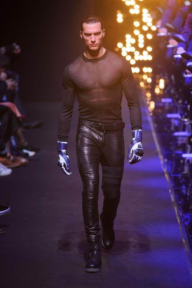 dirk-bikkembergs-autumn-fall-winter-2016-mfw29