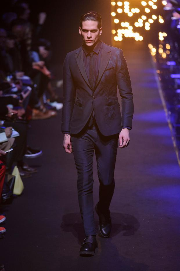 dirk-bikkembergs-autumn-fall-winter-2016-mfw35
