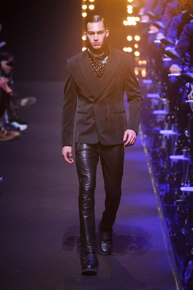 dirk-bikkembergs-autumn-fall-winter-2016-mfw38