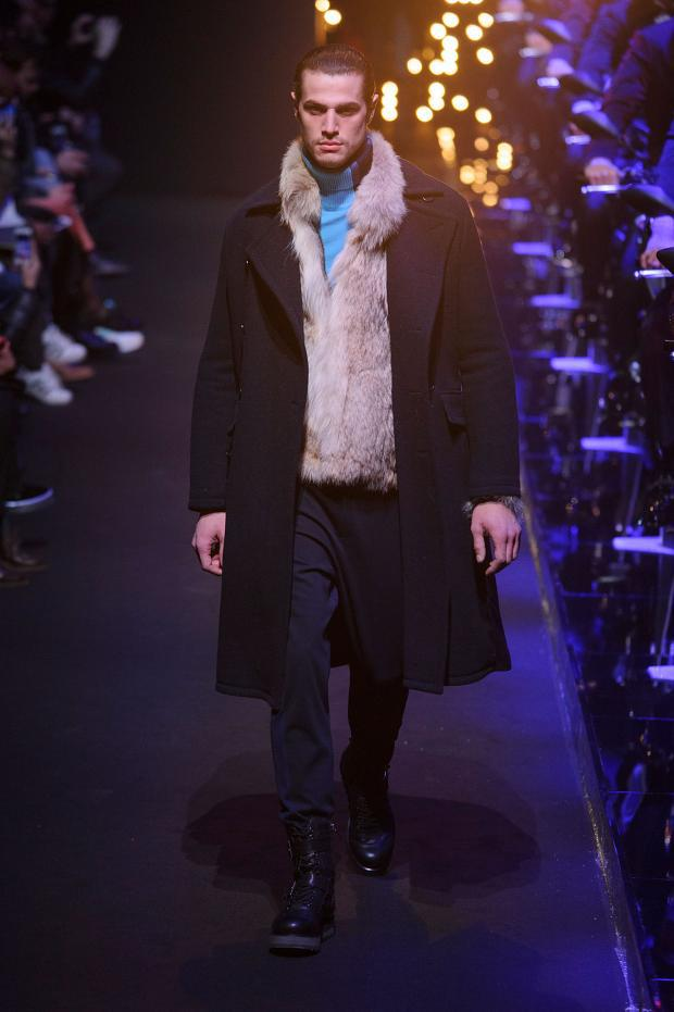 dirk-bikkembergs-autumn-fall-winter-2016-mfw4