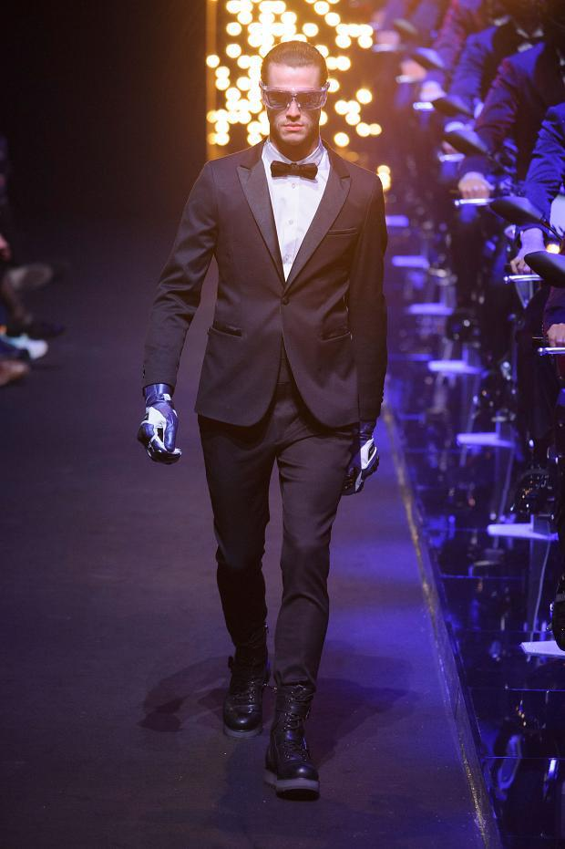 dirk-bikkembergs-autumn-fall-winter-2016-mfw40
