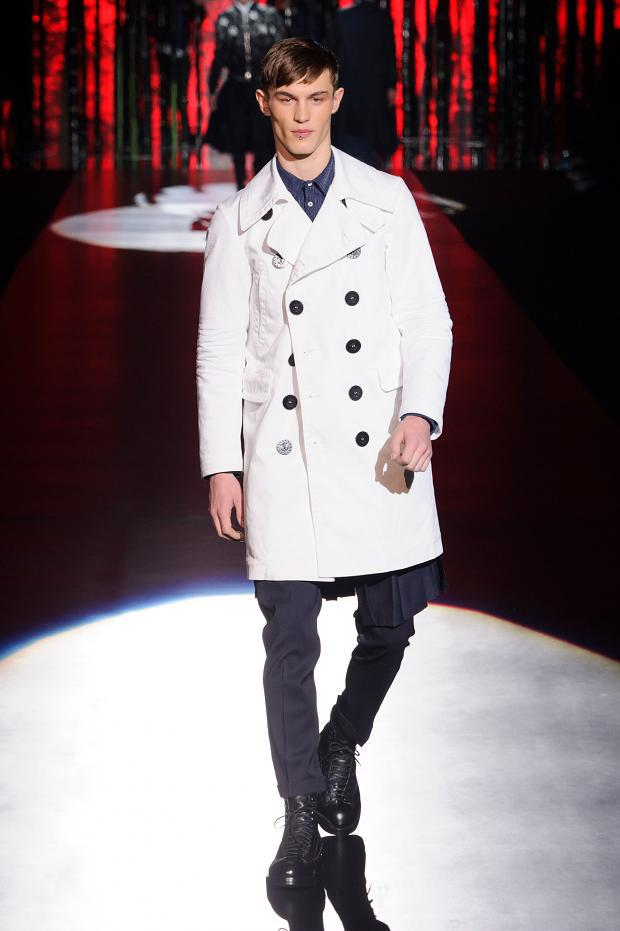 dsquared2-mens-autumn-fall-winter-2016-mfw12