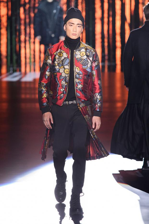dsquared2-mens-autumn-fall-winter-2016-mfw20