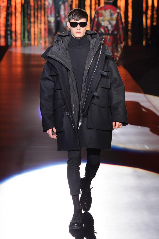 dsquared2-mens-autumn-fall-winter-2016-mfw21