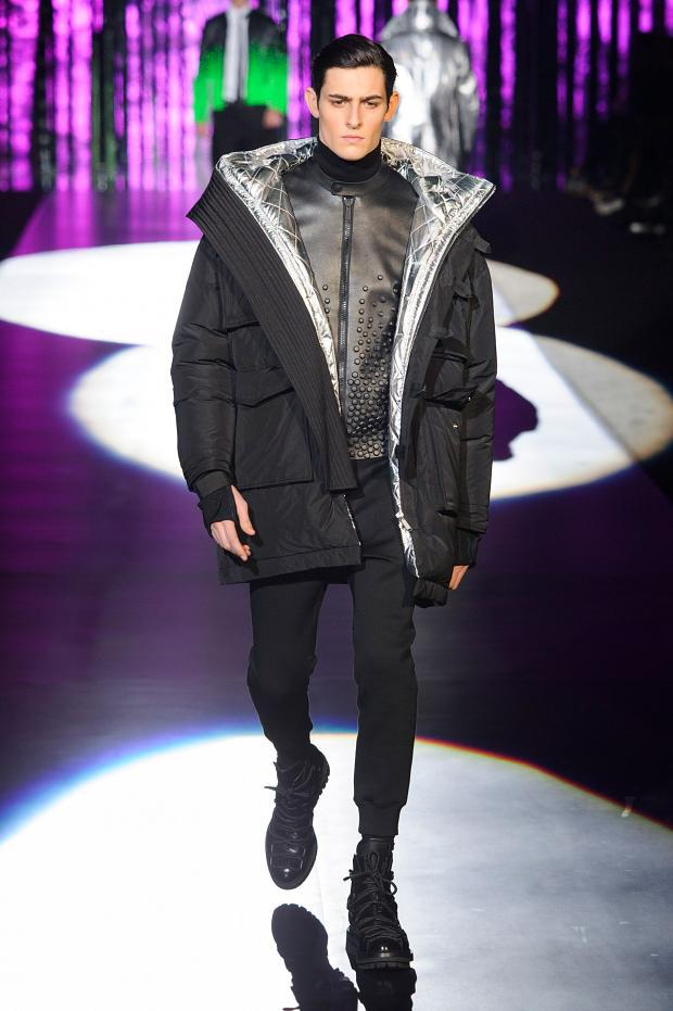 dsquared2-mens-autumn-fall-winter-2016-mfw26