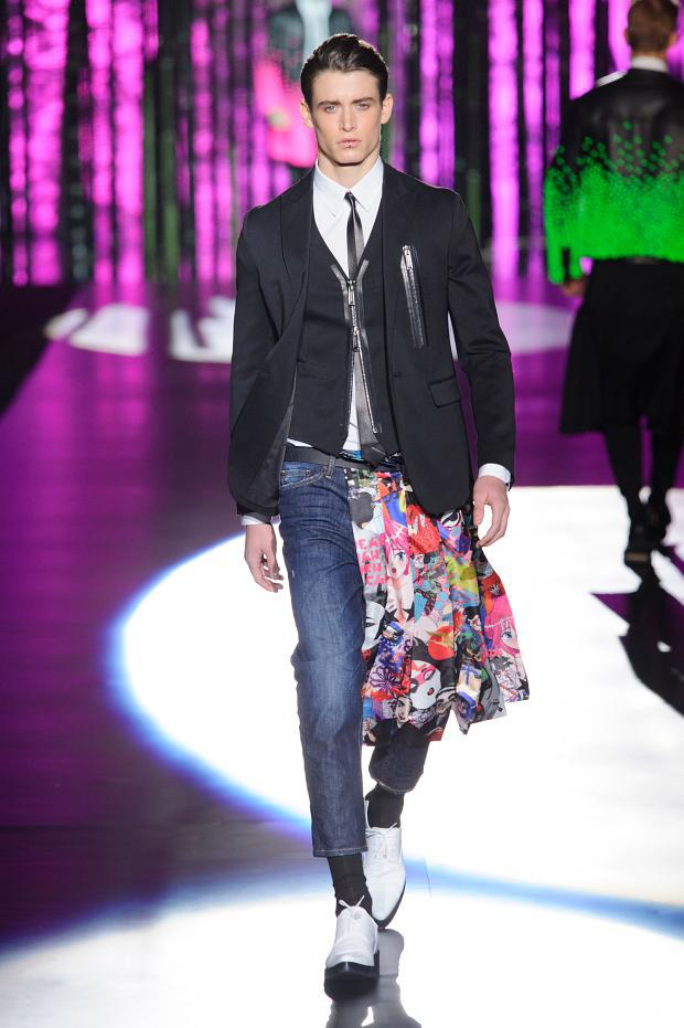 dsquared2-mens-autumn-fall-winter-2016-mfw28