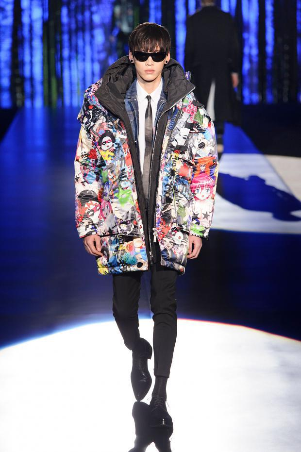 dsquared2-mens-autumn-fall-winter-2016-mfw33