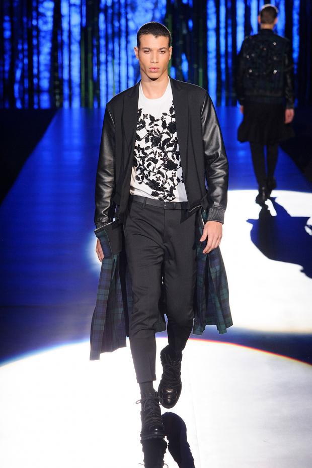 dsquared2-mens-autumn-fall-winter-2016-mfw38