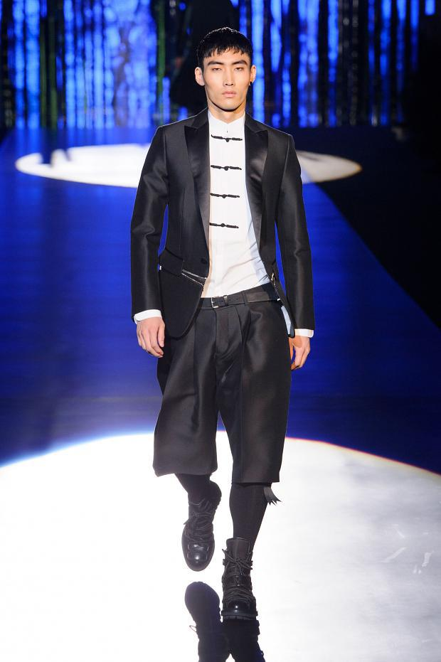 dsquared2-mens-autumn-fall-winter-2016-mfw39