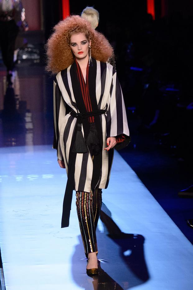 jean-paul-gaultier-haute-couture-spring-2016-pfw11