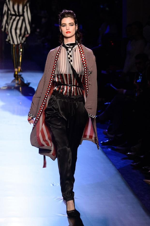 jean-paul-gaultier-haute-couture-spring-2016-pfw12
