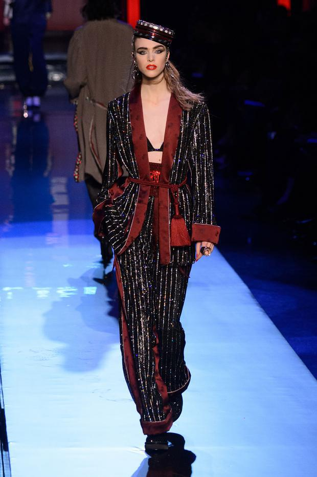 jean-paul-gaultier-haute-couture-spring-2016-pfw13