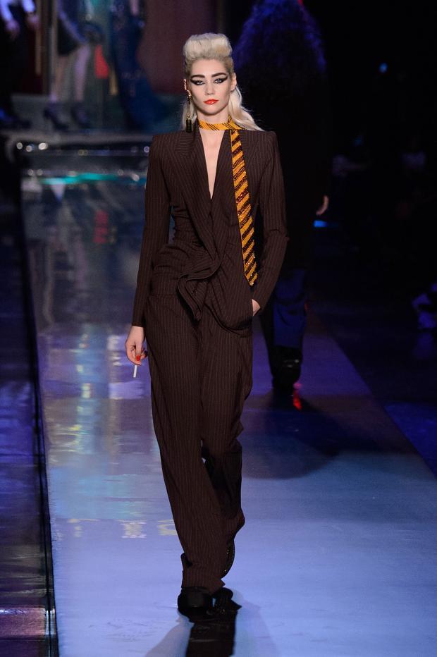 jean-paul-gaultier-haute-couture-spring-2016-pfw21