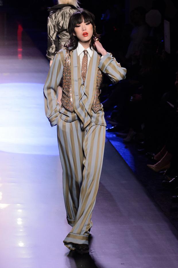 jean-paul-gaultier-haute-couture-spring-2016-pfw23