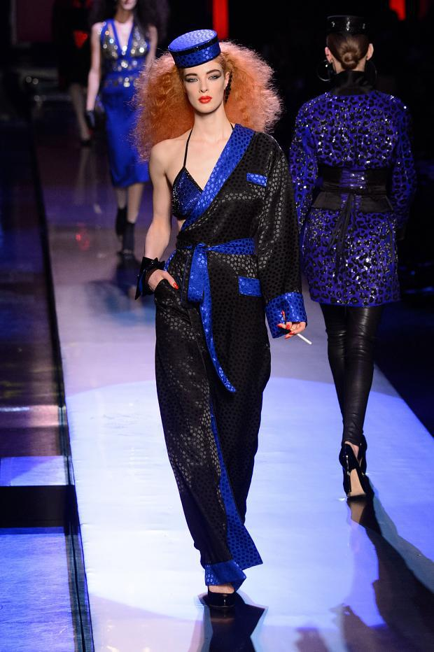 jean-paul-gaultier-haute-couture-spring-2016-pfw27
