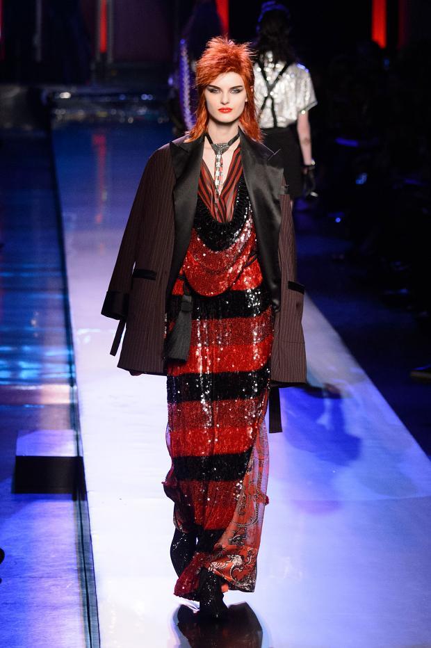jean-paul-gaultier-haute-couture-spring-2016-pfw35