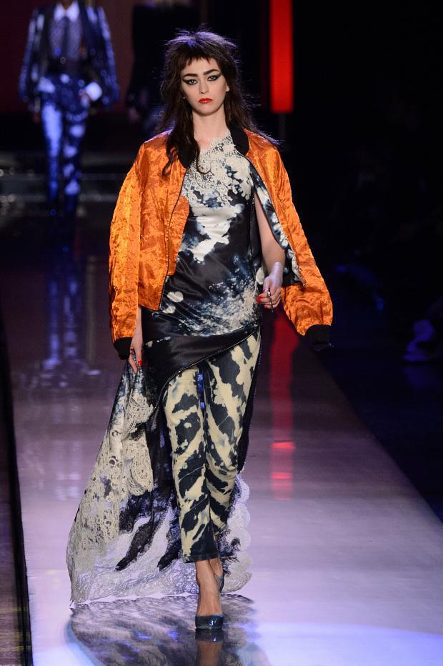 jean-paul-gaultier-haute-couture-spring-2016-pfw42