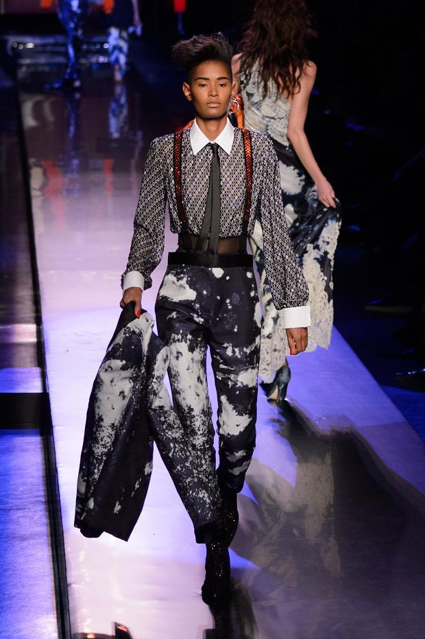 jean-paul-gaultier-haute-couture-spring-2016-pfw44