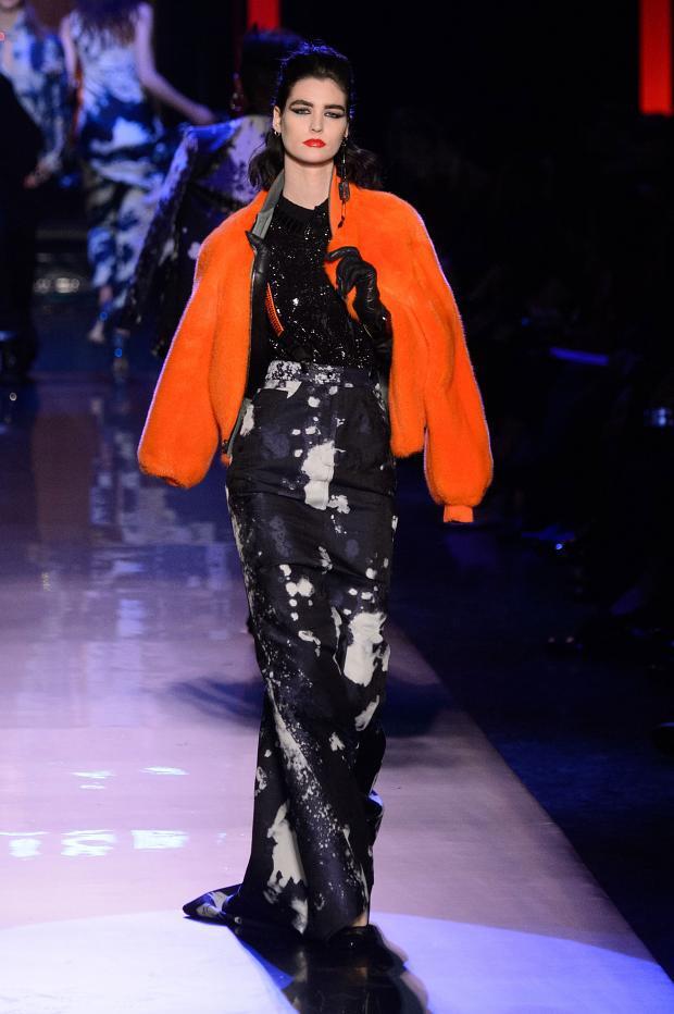 jean-paul-gaultier-haute-couture-spring-2016-pfw45