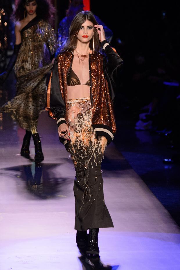jean-paul-gaultier-haute-couture-spring-2016-pfw47